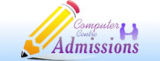 Admissions are Open Now
